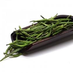 茗芽馨贵州特产中断蒸青湄潭翠芽雀舌茶自产自销散装批发