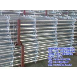 钢管架|福州安捷脚手架|厦门钢管架