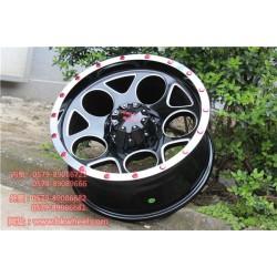 高端轮毂生产厂家_轮毂_【保康轮毂】(查看)
