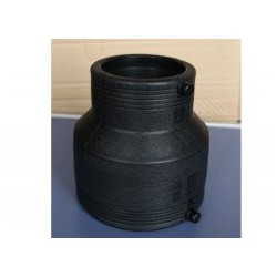 pe钢丝网骨架管材管件哪里有卖,pe钢丝网骨架管材管件批发