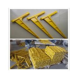 玻璃钢电缆支架生产商专业厂家