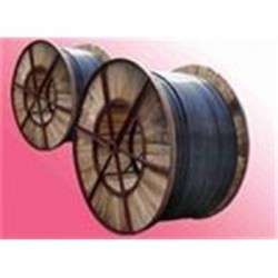 高青(铜、铝)工程电缆回收24小时在线——