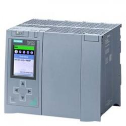 供应西门子电源模块6ES7307-1BA00-0AA0