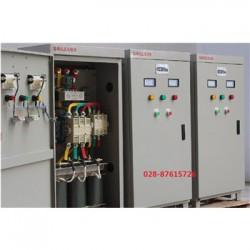 江油自耦降 压起动箱QX4-15KW XJ01-22-30-4