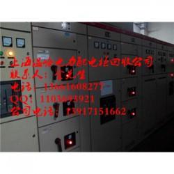 上海嘉定区二手变压器回收&#旧变压器回