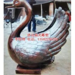 广东动物铜雕_动物铜雕_小区动物铜雕设计