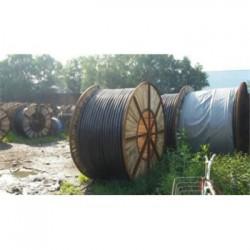 邗江铜电缆、铝电缆回收多少钱一吨?常年收