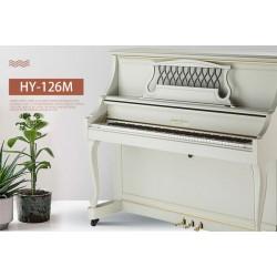 艺术家系列HY-126M