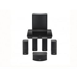 BOSE Lifestyle 600 家庭影院系统扬声器音响