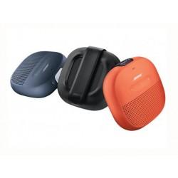 Bose SoundLink Micro无线蓝牙便携式扬声器