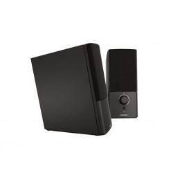 Bose Companion2 系列 III多媒体扬声器音箱