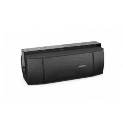 BOSE RMU208会议室音响系统设备专业音箱套装