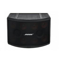 BOSE 802IV 全频扬声器会议卡拉OK音箱防水阵列音响