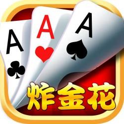 分享给大家九州扑克是不是可以控制牌型-教你开挂教程