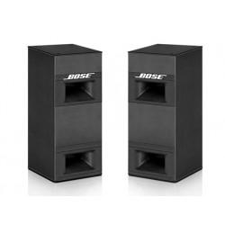 BOSE Panaray 502B低音列阵音箱低频扬声器