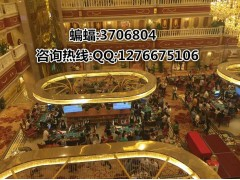 缅甸银河国际总经办咨询电话—18184882408