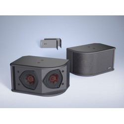 BOSE 203全频专业扬声器会议壁挂音箱 背景音响