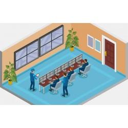 山金期货平台老师违规喊单,操作玻璃一周爆仓是被骗了吗?