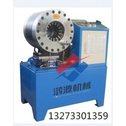 淮安厂家销售锁管机,锁头机产品质量有保证