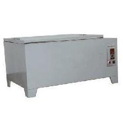 混凝土加速养护箱的概述