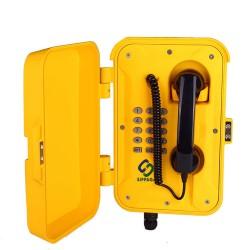 公共广播对讲系统 全国消防广播对讲电话 工业扩音广播对讲