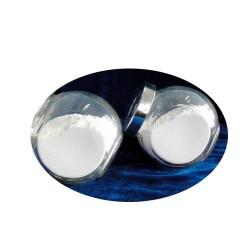 W0.3纳米氧化铝抛光粉 蓝宝石玻璃铝材镜面抛光