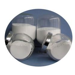 纳米二氧化硅抛光粉