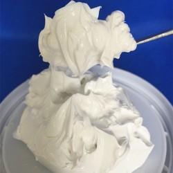 不锈钢螺纹防咬合剂 白色高温防卡膏