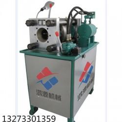 平凉供应锁管机应用范围和使用方法